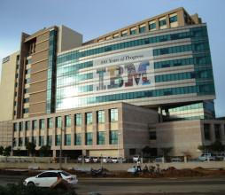 IBM expands Watson Decision Platform for Agriculture