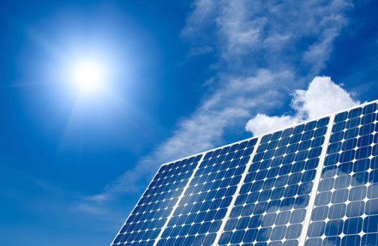 West Africa-based pay-as-you-go solar company raises $25 million Series C funding round