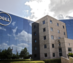 Dell EMC Forum: Helping South Africa realise its digital future