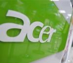 Acer rewards consumers this festive season