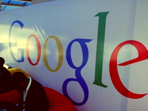 Google has invested heavily in machine learning over the past years.