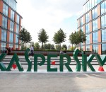 Kaspersky Lab launches new adaptive security solutions for home users in South Africa