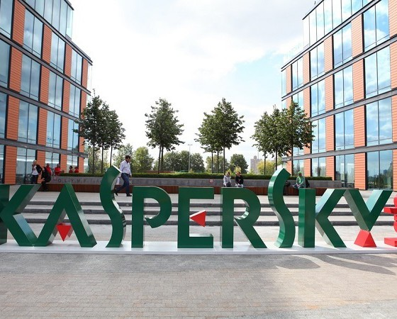 Worried about IoT, but hit by malware: Kaspersky Lab reveals industrial organisation pain points