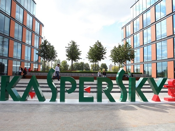 Kaspersky Lab to open office in Rwanda