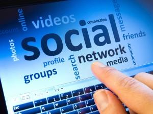 Social Media Africa