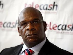 Nkosinathi Ncube