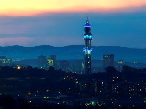Telkom committed to switching off legacy 2G network in South Africa