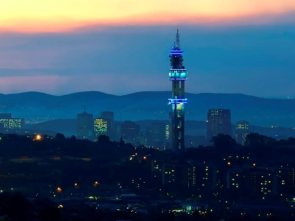 Telkom successfully upgrades 96 per cent of prepaid fixed line customers.