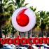 Rudi Matjokana returns to Vodacom