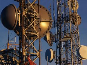 10GE Network