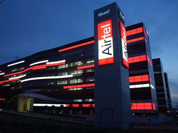 Airtel Uganda launches LTE network