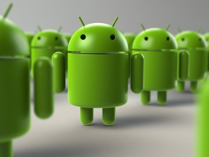Check Point research finds security flaw in Android smartphones