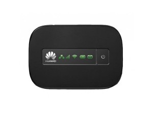 huawei_e5151_pocket_wifi