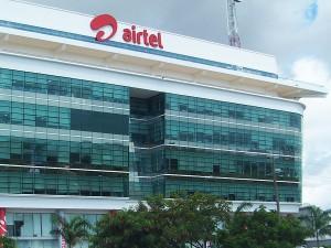 Kenya: Ex-Airtel staff challenge Airtel-Telkom merger