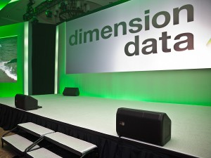 Dimension data has published the Top IT predictions for 2017.  (Image Source: gregcaliphotography.com).