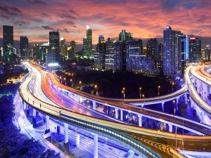 5G could ignite smart city development in South Africa