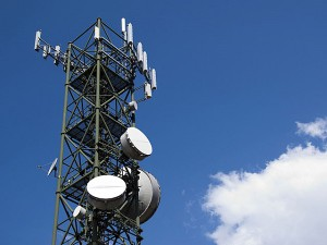 Helios Towers partners Vulatel on South African infrastructure