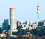 Vodacom voice services down, users share frustrations on Twitter