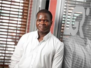 Ayanda Dlamini (7)
