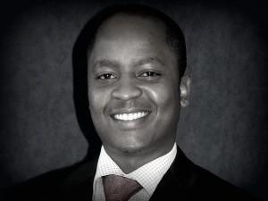 Daniel Kamau Microsoft SMS&P Public Sector Lead, Sub-Saharan Africa. (Image Source: Microsoft).