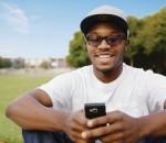 Africa's smartphone market declines despite strong performance