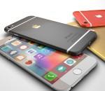 Digicape announces iPhone battery replacement process