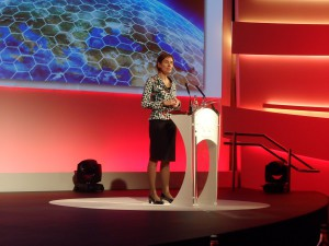 Anne-Bouverot-GSMA-Director-General