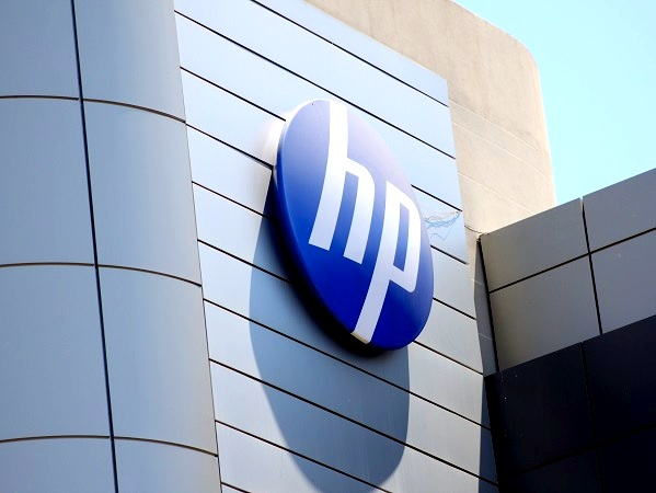 HP introduces smart printers for small businesses