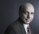 Mohammed Cassoojee