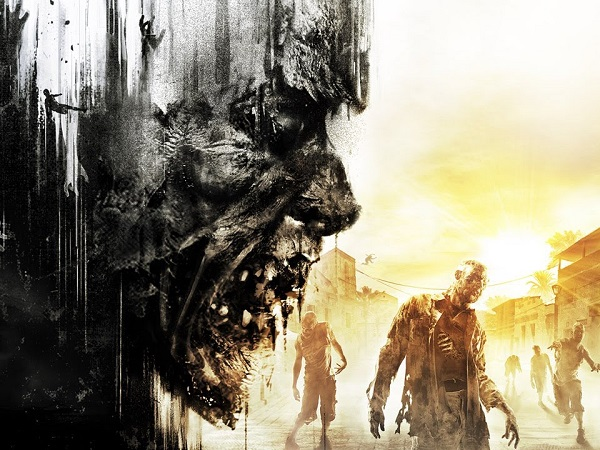 Dying Light physical release date unveiled |IT News Africa