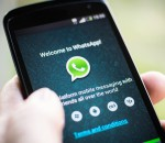 Rwanda: Student discovers prototype that enables Whatsapp calls without internet