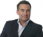 SEACOM CEO