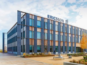 Ericsson lays out vision for cellular IoT