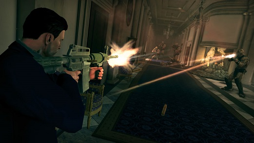 Saints Row IV Re-Elected Review (3)