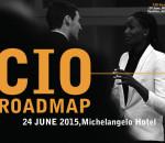 Cio roadmap 2015