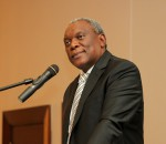 Cell C, Recapitalisation, Minister of Telecommunications and Postal Services, Dr Siyabonga Cwele