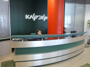 Around 23,000 devices go missing every month, finds Kaspersky Lab