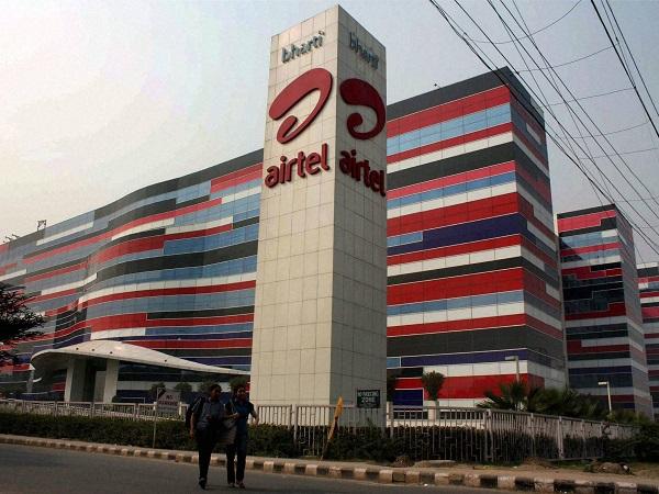 Airtel Tanzania to undergo network transformation