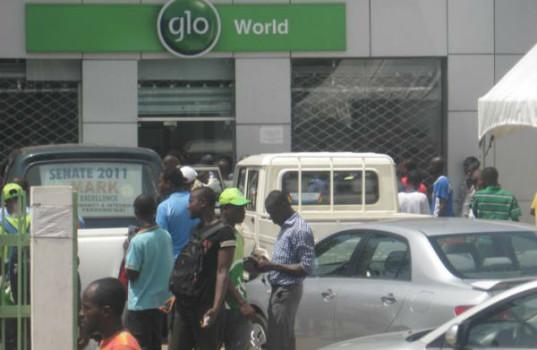 Mobile network operators in Ghana challenge $6.9 million NCA fine