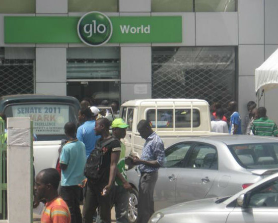 Mobile network operators in Ghana challenge $6.9 million NCA fine