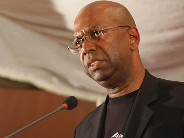 Safaricom elections