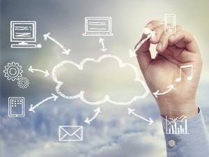 VMware and Google unveil strategic partnership