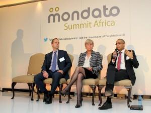 Mondato Africa Summit 2015. (Image and Gallery Credit: Darryl Linington)