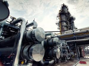 Nigeria Oil and Gas Forum 2015