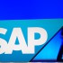 Angola will host the train-the-trainer workshops during SAP Africa Code week