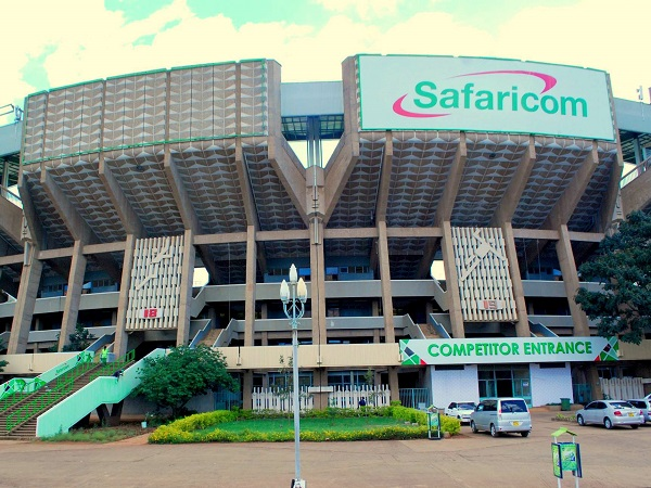 Safaricom partners with mSurvey to measure Kenya's cash and digital Economy.(Image Source: Nairobi Sun)