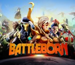 Battleborn Preview (1)
