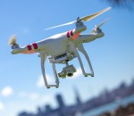 South Africa gets first drone insurance product