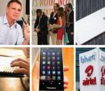 IT News Africa