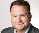 If you don't do cloud there's a risk of missing out says Gartner Jeff Mann
